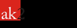 logoak2